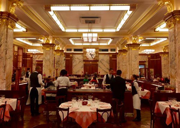 brasserie-zedel-london-by-peter-clayburn