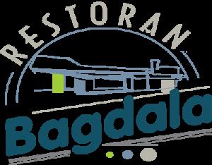 logo-restoran-bagdala